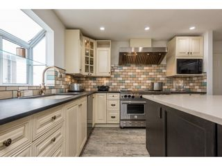 """Photo 4: 2928 VALLEYVISTA Drive in Coquitlam: Westwood Plateau House for sale in """"The Vista's at Canyon Ridge!"""" : MLS®# R2180853"""