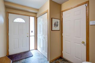 Photo 22: 101 Glenbrook Villas SW in Calgary: Glenbrook Row/Townhouse for sale : MLS®# A1141903