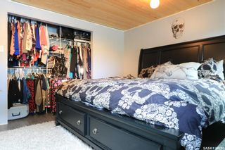 Photo 9: 214 17th Street in Battleford: Residential for sale : MLS®# SK867600