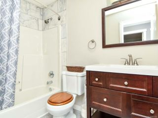 Photo 9: 220 STRATFORD DRIVE in CAMPBELL RIVER: CR Campbell River Central House for sale (Campbell River)  : MLS®# 805460
