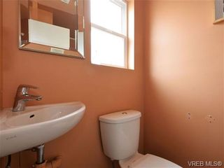 Photo 16: 3283 Albion Rd in VICTORIA: SW Tillicum House for sale (Saanich West)  : MLS®# 701670