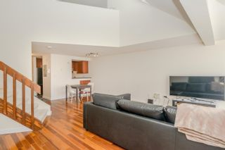 """Photo 4: 304 7471 BLUNDELL Road in Richmond: Brighouse South Condo for sale in """"CANTERBURY COURT"""" : MLS®# R2625296"""