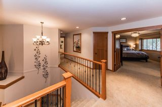 """Photo 15: 13853 DOCKSTEADER Loop in Maple Ridge: Silver Valley House for sale in """"SILVER VALLEY"""" : MLS®# R2256822"""