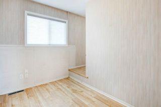 Photo 23: 411 Goddard Avenue NE in Calgary: Greenview Row/Townhouse for sale : MLS®# A1119433