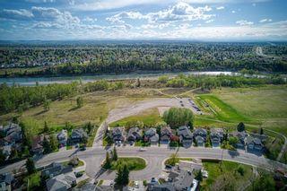 Photo 44: 440 Douglasbank Court SE in Calgary: Douglasdale/Glen Detached for sale : MLS®# A1109710