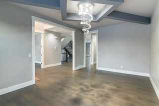 Photo 4: 884 East Lakeview Road: Chestermere Detached for sale : MLS®# A1072297