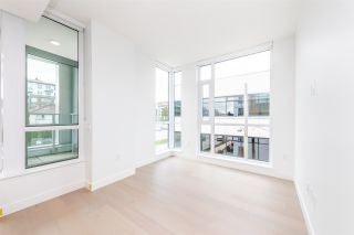 Photo 15: 304 469 W KING EDWARD Avenue in Vancouver: Cambie Condo for sale (Vancouver West)  : MLS®# R2604100