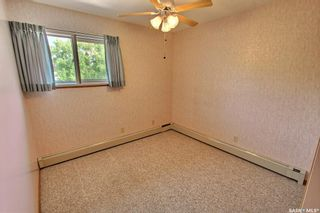 Photo 13: 6 20 18th Street West in Prince Albert: West Hill PA Residential for sale : MLS®# SK844760