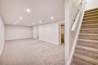 Photo 6: 1808 104 Avenue SW in Calgary: Braeside Detached for sale : MLS®# A1151044