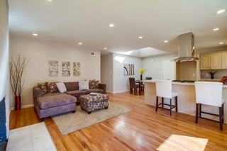 Photo 6: SAN DIEGO House for sale : 3 bedrooms : 8170 Whelan Dr