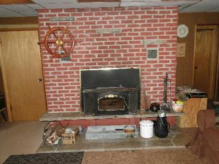 Photo 4: 30 Hargrave Road in Kawartha Lakes: Rural Eldon House (Bungalow) for sale : MLS®# X2979714