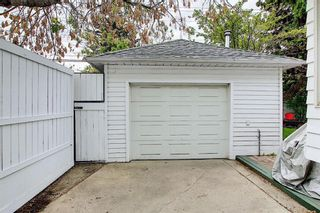 Photo 37: 42 Hillgrove Drive SW in Calgary: Haysboro Detached for sale : MLS®# A1114457