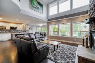 "Photo 5: 24015 MCCLURE Drive in Maple Ridge: Albion House for sale in ""MAPLECREST"" : MLS®# R2461358"
