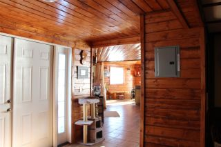 Photo 33: 26418 TWP 633: Rural Westlock County House for sale : MLS®# E4227076