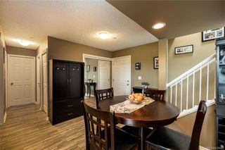 Photo 10: 410 2823 Jacklin Rd in Langford: La Langford Proper Condo for sale : MLS®# 839945