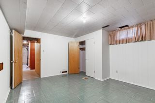 Photo 22: 48 Grafton Drive SW in Calgary: Glamorgan Detached for sale : MLS®# A1077317