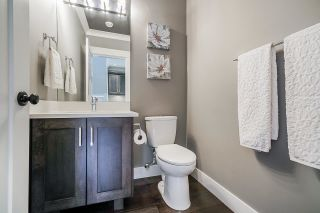"""Photo 21: 7654 211B Street in Langley: Willoughby Heights House for sale in """"Yorkson"""" : MLS®# R2587312"""