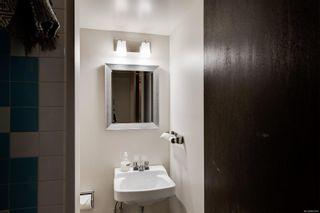 Photo 28: 104 1040 Rockland Ave in Victoria: Vi Downtown Condo for sale : MLS®# 887045