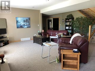 Photo 23: 907 2 Avenue  W in Brooks: House for sale : MLS®# A1115506
