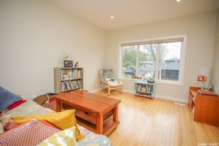 Photo 4: 1548 Empress Avenue in Saskatoon: North Park Residential for sale : MLS®# SK856681