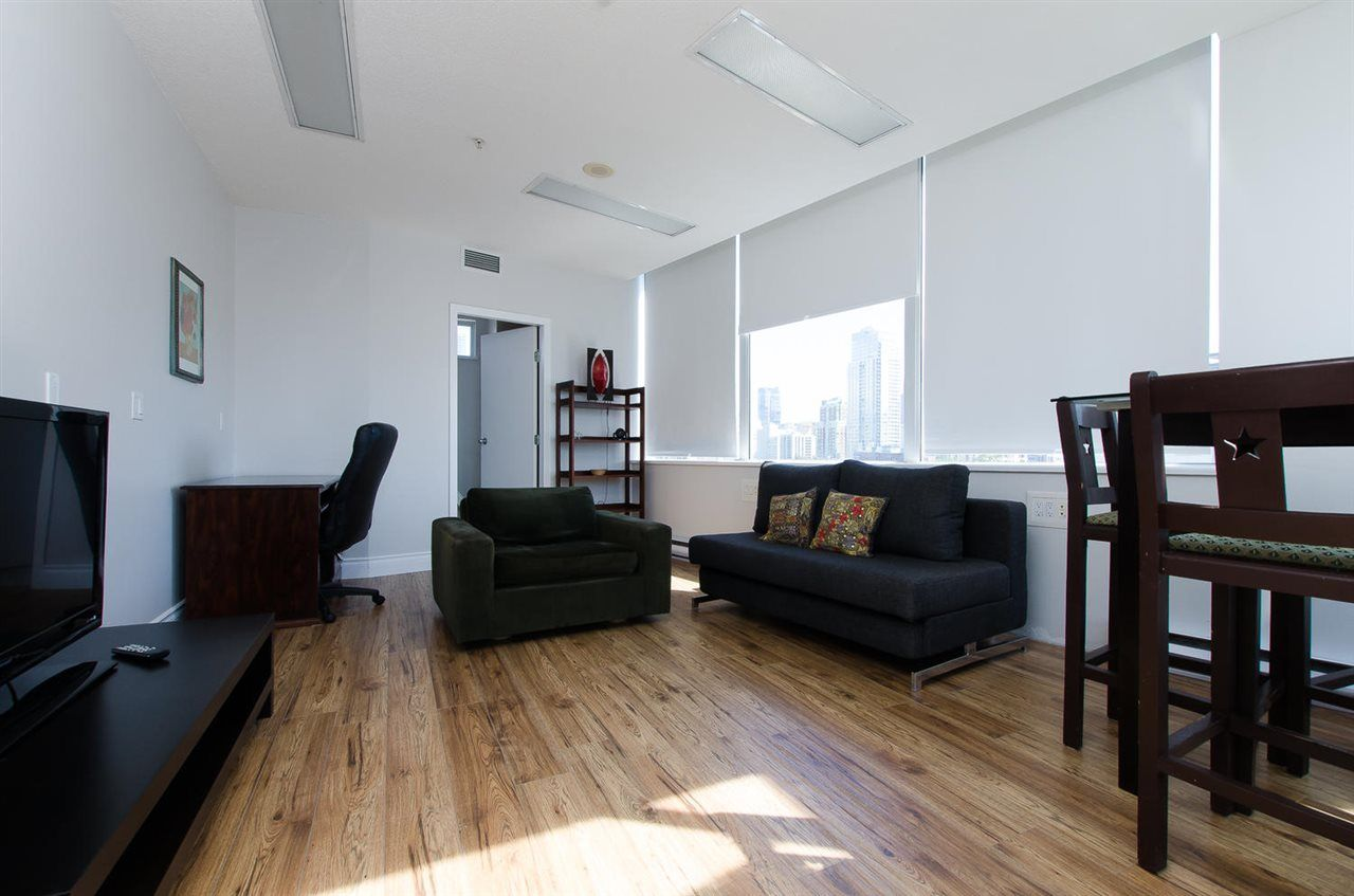 Photo 14: Photos: 802 1150 BUTE Street in Vancouver: West End VW Condo for sale (Vancouver West)  : MLS®# R2191092