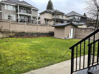 Photo 20: 11720 98A Avenue in Surrey: Royal Heights House for sale (North Surrey)  : MLS®# R2544655