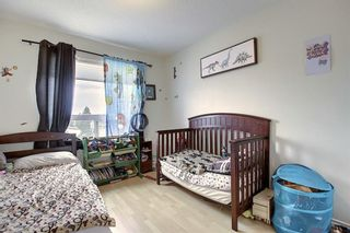 Photo 19: 408 128 CENTRE Avenue: Cochrane Apartment for sale : MLS®# C4295845