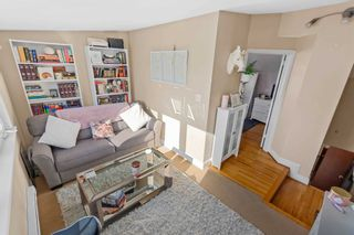 Photo 10: 604 S Byron Street in Whitby: Downtown Whitby House (1 1/2 Storey) for sale : MLS®# E5153956