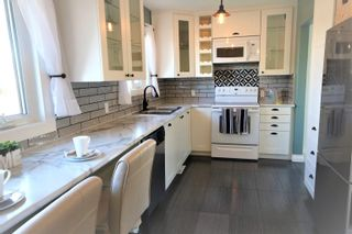 Photo 4: 4912 54 Avenue: Stony Plain House for sale : MLS®# E4264278
