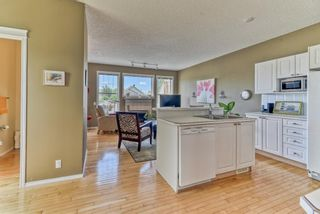 Photo 9: 128 Inverness Square SE in Calgary: McKenzie Towne Row/Townhouse for sale : MLS®# A1119902