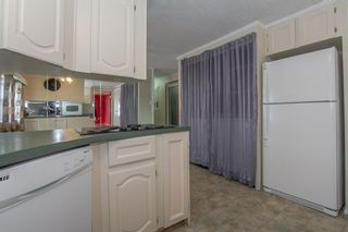 Photo 11: 240 Big Hill Circle SE: Airdrie Detached for sale : MLS®# A1132916