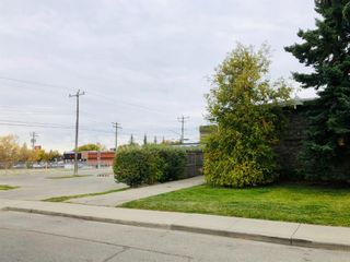 Photo 23: 5 605 67 Avenue SW in Calgary: Kingsland Apartment for sale : MLS®# A1150178