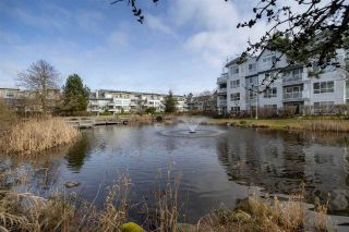 """Photo 18: 216 5700 ANDREWS Road in Richmond: Steveston South Condo for sale in """"RIVERS REACH"""" : MLS®# R2543939"""