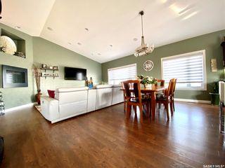Photo 10: 537 Century Crescent in Langenburg: Residential for sale : MLS®# SK873868