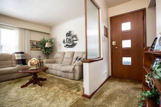Photo 2: 950 Polson Avenue in Winnipeg: North End Residential for sale (4C)  : MLS®# 202104739