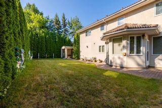 Photo 43: 5103 154 Street in Edmonton: Zone 14 House for sale : MLS®# E4261585