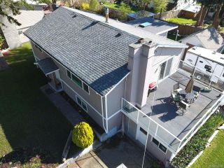 Photo 39: 395 S Alder St in CAMPBELL RIVER: CR Campbell River Central House for sale (Campbell River)  : MLS®# 838408