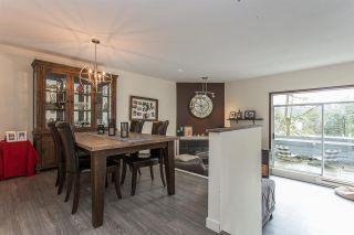 """Photo 5: 23 1240 FALCON Drive in Coquitlam: Upper Eagle Ridge Townhouse for sale in """"FALCON RIDGE"""" : MLS®# R2155544"""