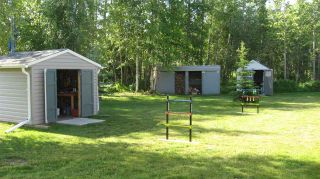Photo 4: 465015 RR 63A: Rural Wetaskiwin County House for sale : MLS®# E4225380