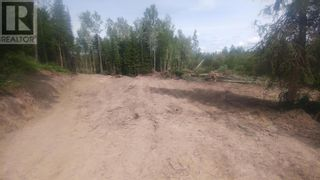 Photo 7: 3820 GOLDMAN ROAD in Quesnel: Vacant Land for sale : MLS®# R2612418