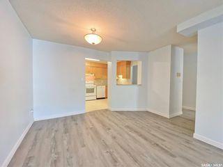 Photo 8: 105 921 Main Street in Saskatoon: Nutana Residential for sale : MLS®# SK872104