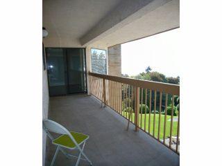 Photo 9: # 506 1350 VIDAL ST: White Rock Condo for sale (South Surrey White Rock)  : MLS®# F1424516