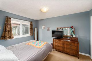 Photo 48: 2344 Ocean Ave in : Si Sidney South-East House for sale (Sidney)  : MLS®# 875742
