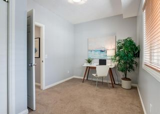 Photo 18: 224 527 15 Avenue SW in Calgary: Beltline Apartment for sale : MLS®# A1141714