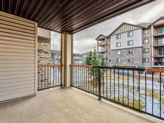 Photo 10: 3101 60 PANATELLA Street NW in Calgary: Panorama Hills Apartment for sale : MLS®# A1094404