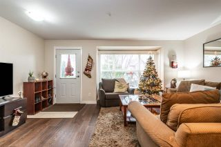"""Photo 2: 33 1204 MAIN Street in Squamish: Downtown SQ Townhouse for sale in """"Aqua Townhome"""" : MLS®# R2523986"""