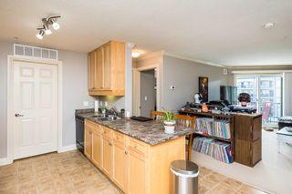 Photo 3: 328 13111 140 Avenue in Edmonton: Zone 27 Condo for sale : MLS®# E4246371