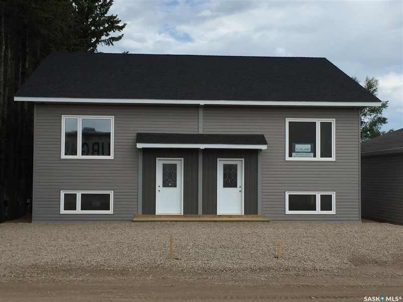 FEATURED LISTING: N - 109 5th Avenue South St. Brieux