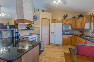 Photo 22: 1115 Milt Ford Lane: Carstairs Detached for sale : MLS®# A1142164