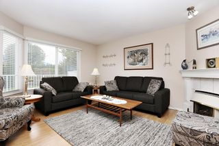 """Photo 4: 35 6434 VEDDER Road in Chilliwack: Sardis East Vedder Rd Townhouse for sale in """"Willow Lane"""" (Sardis)  : MLS®# R2625563"""